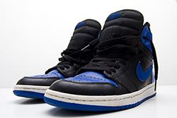 Zapatillas Nike Hombres 11,5